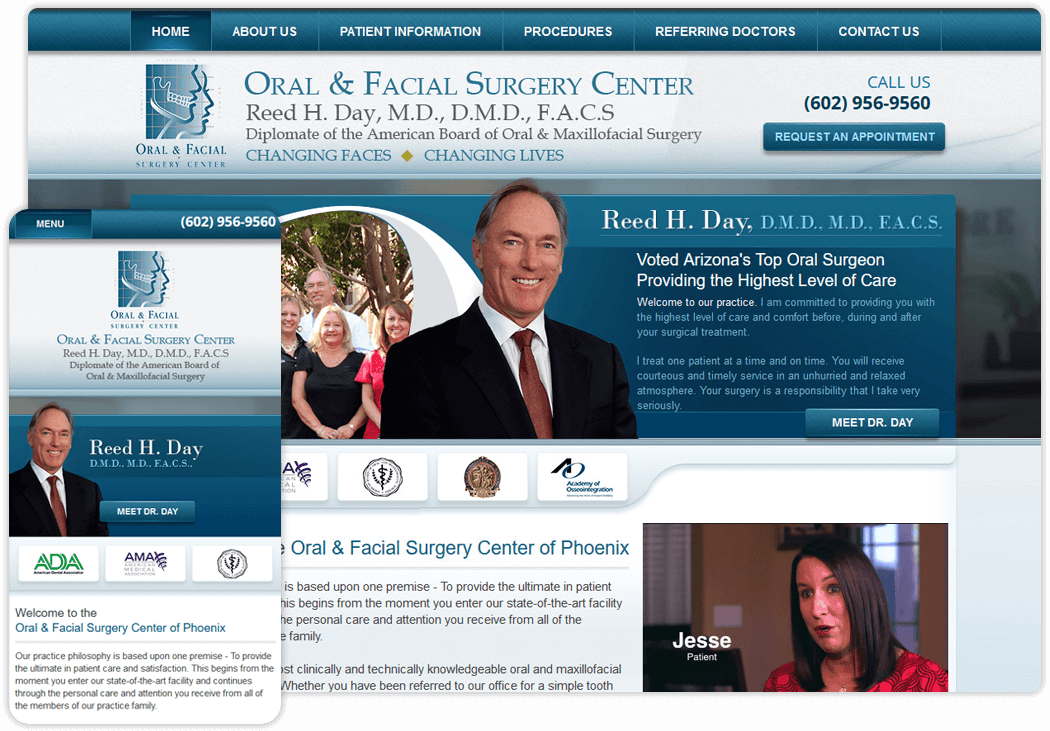 dr-day-website