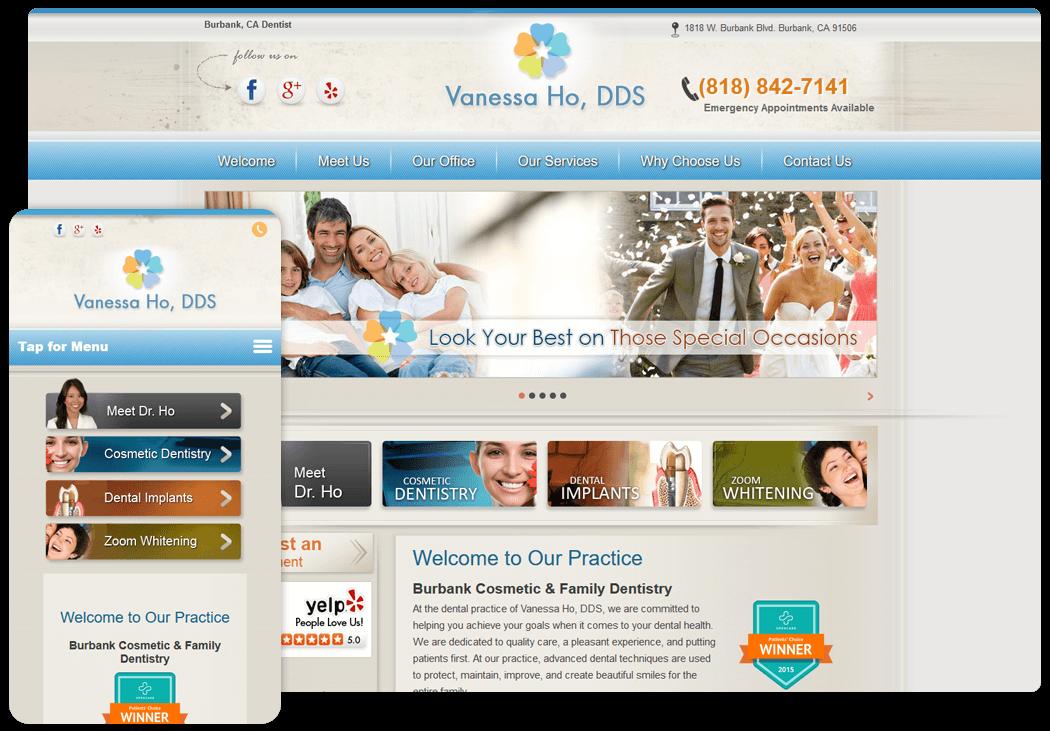 vanessa-ho-website